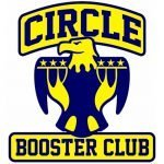 Welcome to Circle Booster Club (CBC) Website!