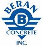 BERAN CONCRETE