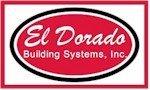 El Dorado Building Systems, Inc.