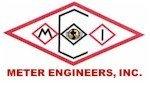 Meter Engineers