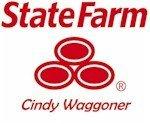 State Farm - Cindy Waggoner